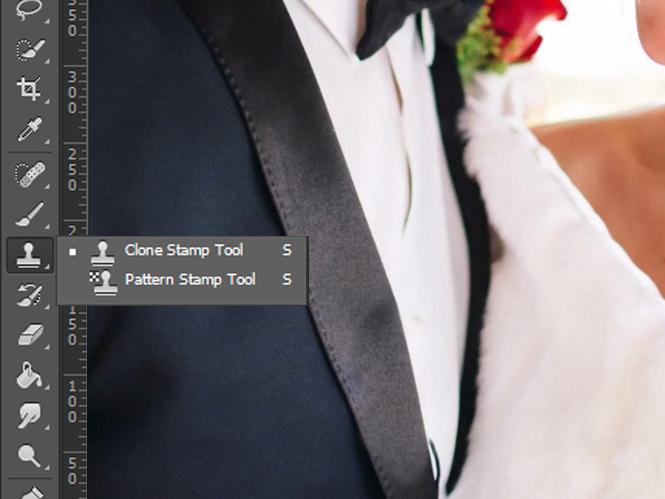 Δείτε όσα  θα θέλατε να ξέρετε για το εργαλείο Clone Stamp του Adobe Photoshop