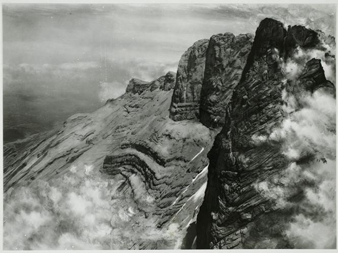 Αναβάσεις στο βουνό των θεών, έκθεση φωτογραφίας στο Φεστιβάλ Ολύμπου