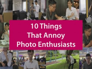 10-things-that -annoy-photographers