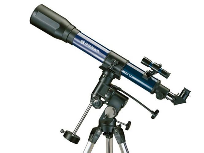 Bresser_Jupiter_Refractor_Telescope_70_700