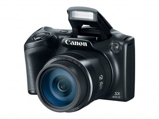 Canon-PowerShot-SX400 IS-1