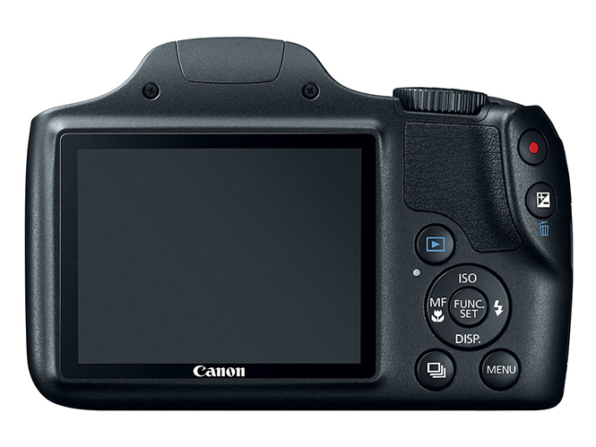 Canon-PowerShot-SX400 IS-2