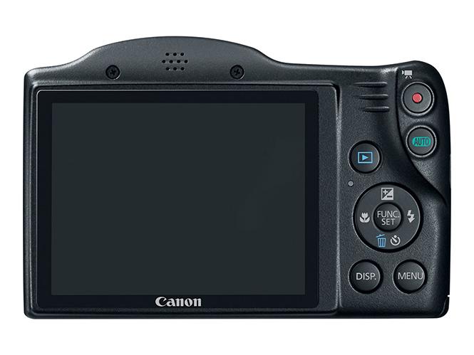 Canon-PowerShot-SX520-HS-2