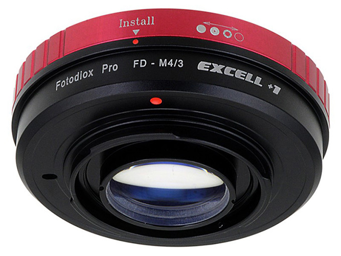 Fotodiox-Excell-+1-1