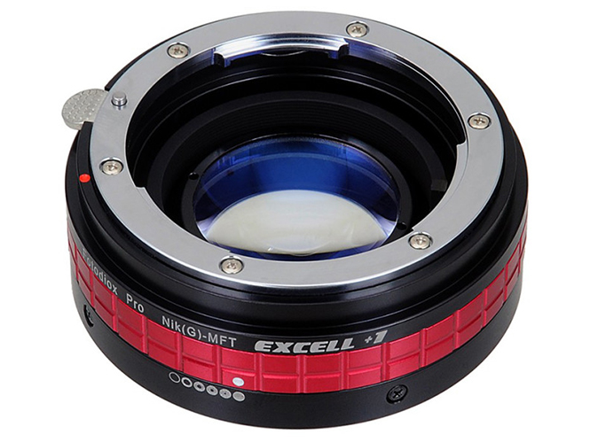 Fotodiox-Excell-+1-2