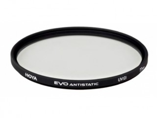 Hoya-EVO-Antistatic