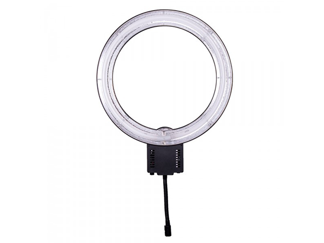 Interfit Ring Light