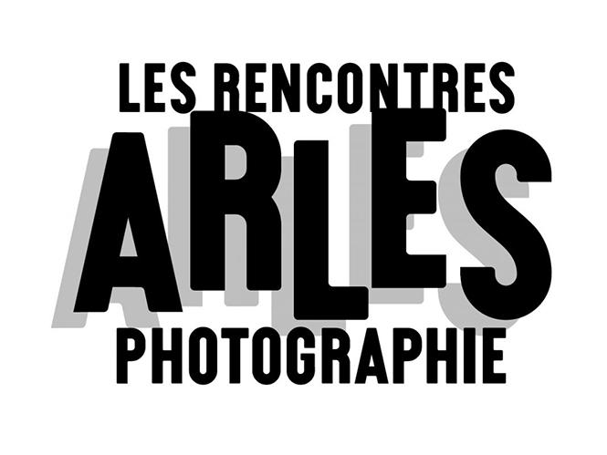 Rencontres d'Arles: Ακυρώθηκε για φέτος το φημισμένο φεστιβάλ φωτογραφίας της Γαλλίας!