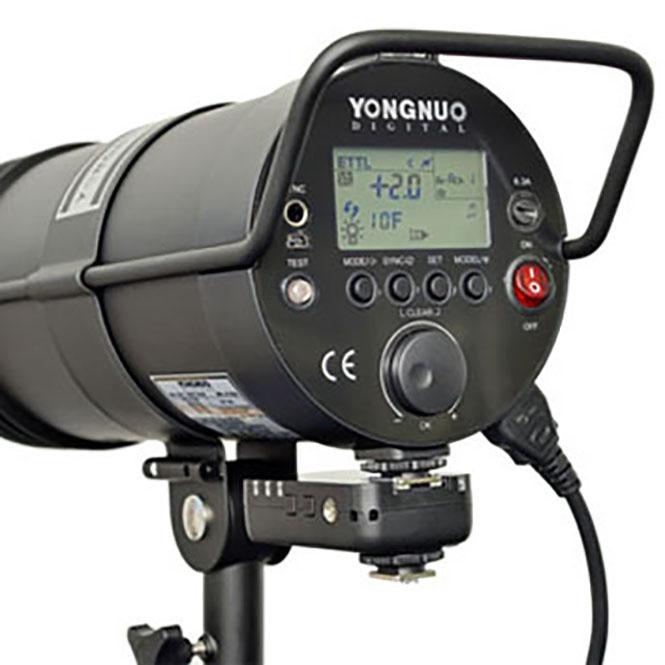 Yongnuo-YN300W-3