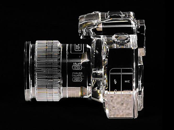 crystal-camera-canon-eos-7-2