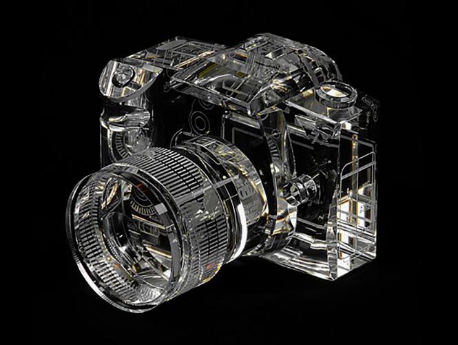 crystal-camera-canon-eos-7