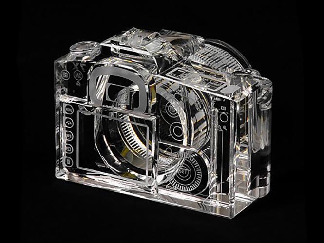 crystal-camera-canon-eos-71