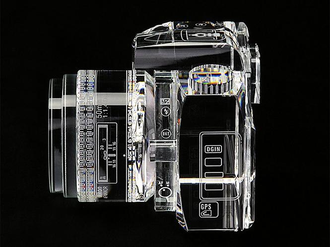 crystal-camera-nikon-d90-1