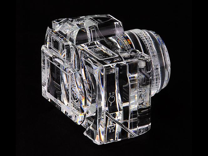 crystal-camera-nikon-d90-2