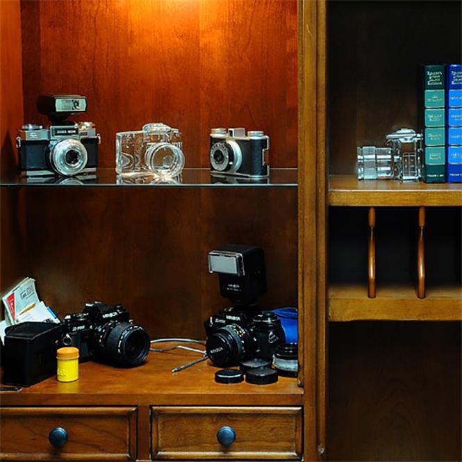 crystal-camera-nikon-d90-3