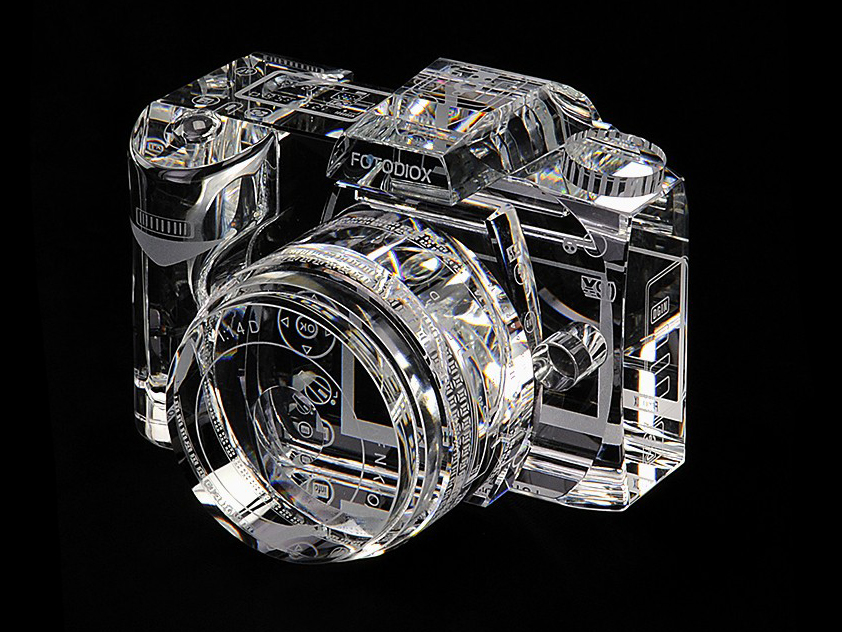 crystal-camera-nikon-d90