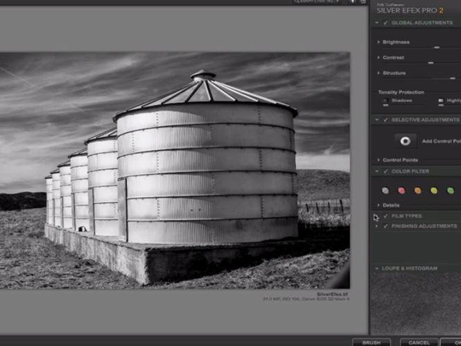 Plug-ins, τι παραπάνω μπορούν να δώσουν στο Adobe Photoshop