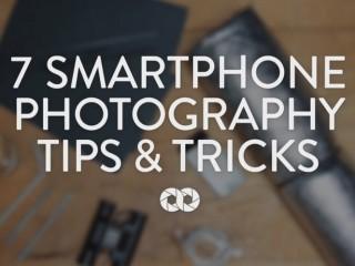 7-smartphone-tips