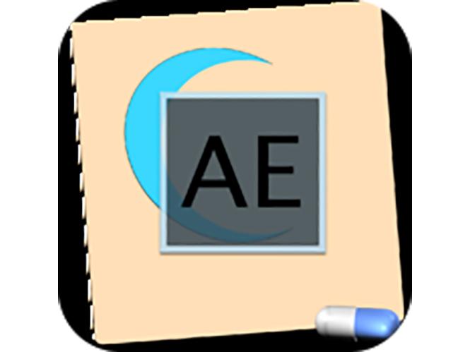 Aperture Exporter, μετακομίστε τις libraries σας από το Apple Aperture στο Adobe Lightroom