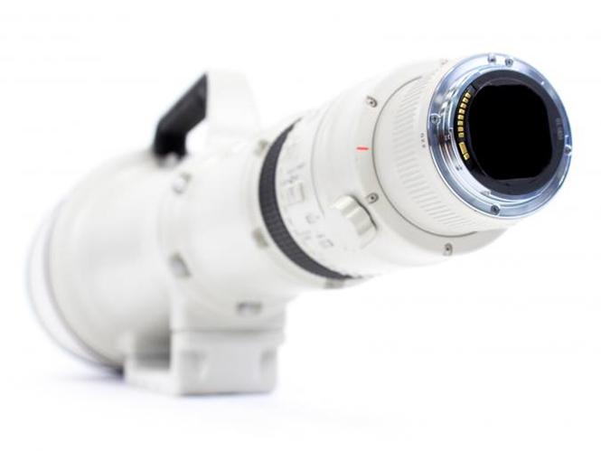 Canon-EF-1200mm-f-5.6 L-USM-2