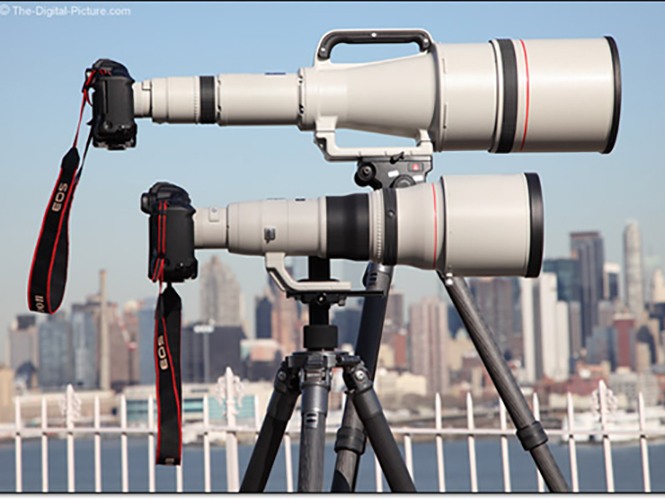 Canon-EF-1200mm-f-5.6 L-USM-3
