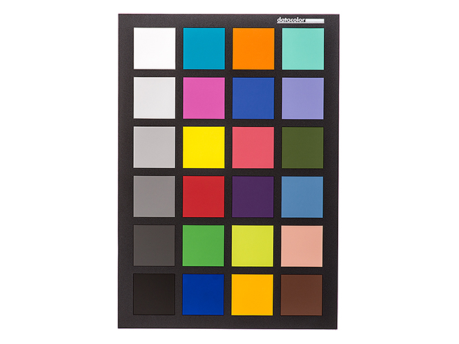 Datacolor-SpyderCHECKR-24-2