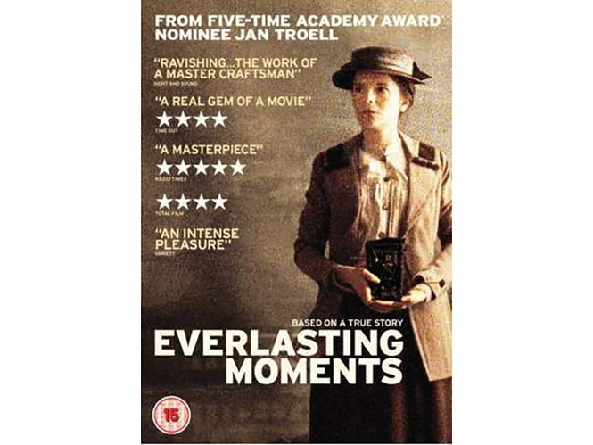Everlasting-Moments