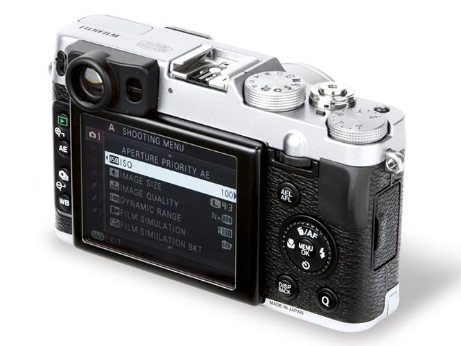 Fujifilm-X20-back