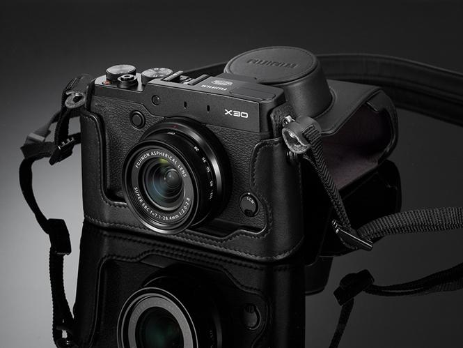 Fujifilm-X30-10