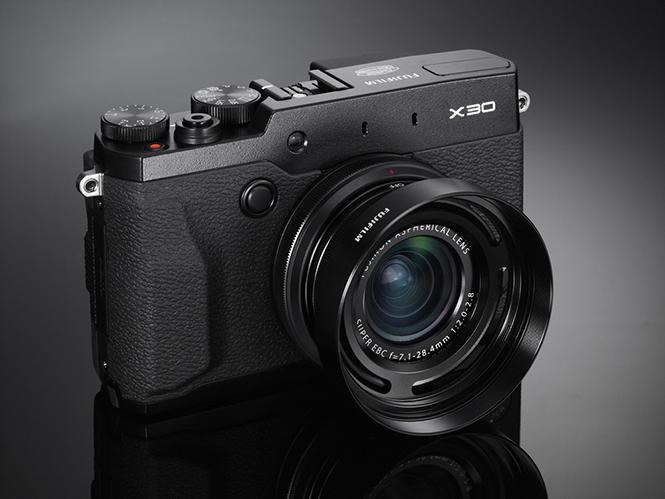 Fujifilm-X30-11