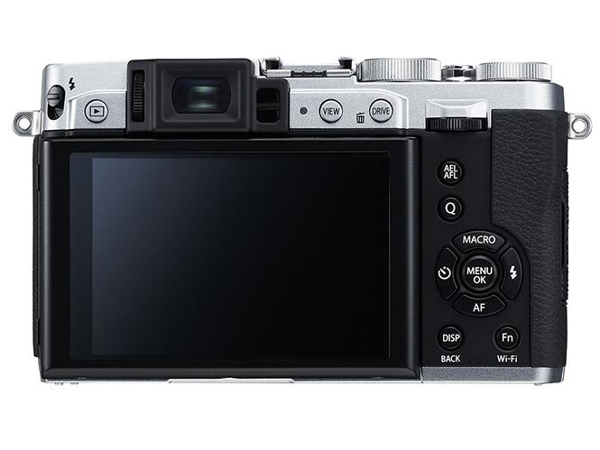 Fujifilm-X30-3