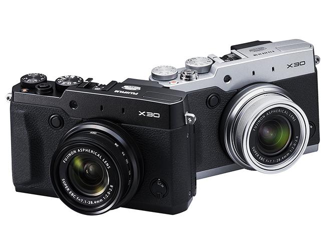 Fujifilm-X30-4