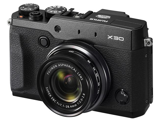 Fujifilm-X30-6