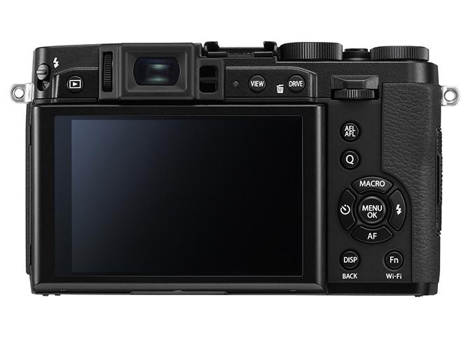 Fujifilm-X30-7