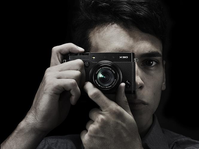Fujifilm-X30-8