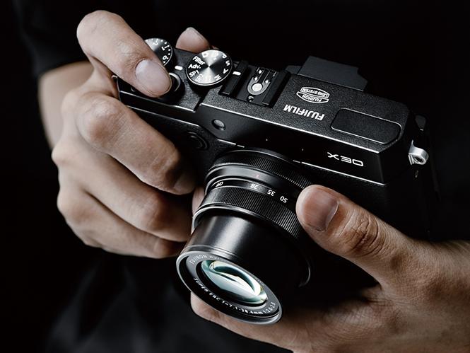Fujifilm-X30-9