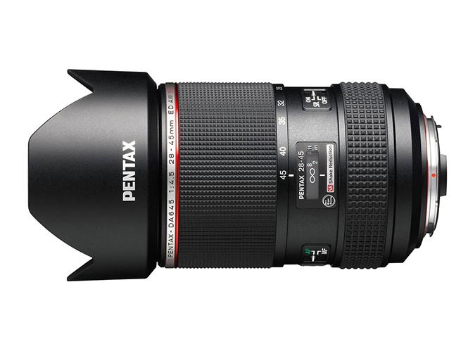 HD-PENTAX-DA645-28-45mm-2