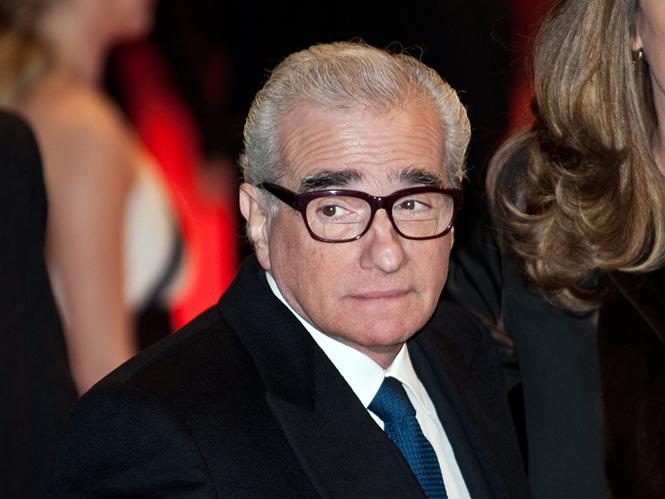 Ο Martin Scorsese με επίσημη δήλωση του υποστηρίζει την διάσωση του κινηματογραφικού film της Kodak