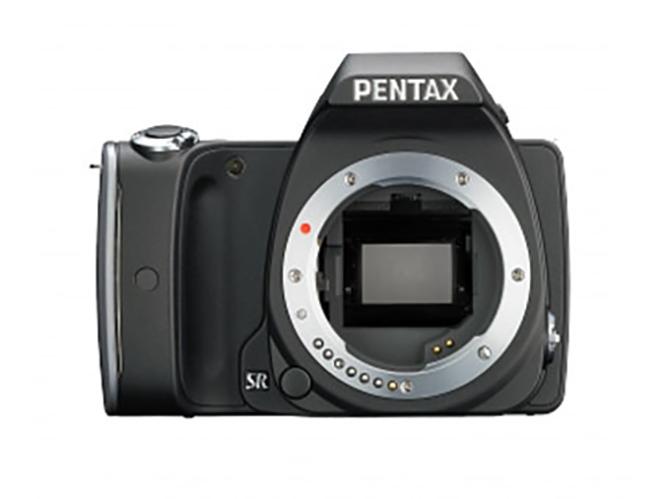 Pentax-K-S1-2