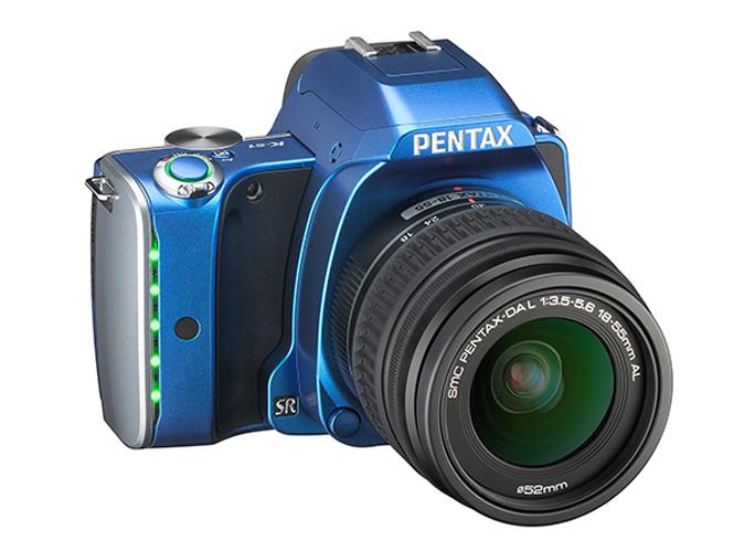 Pentax-K-S1-6