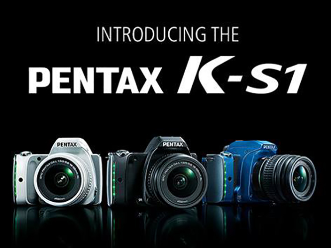 Pentax-K-S1-8
