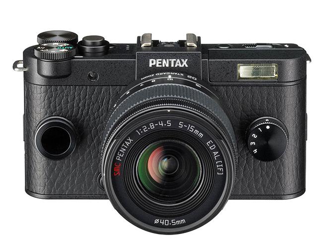 Pentax-Q-S1-1