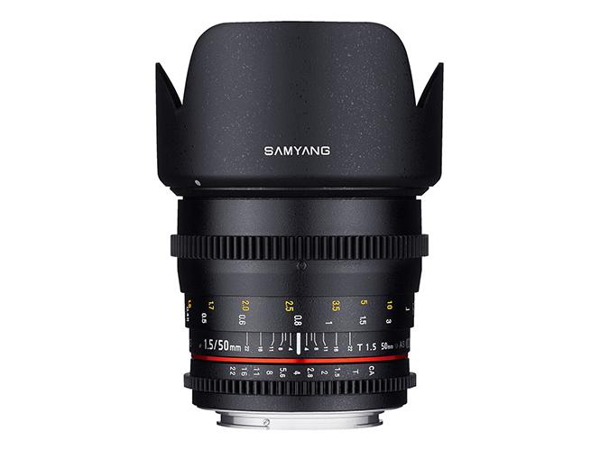 Samyang-50mm-T1.5-1