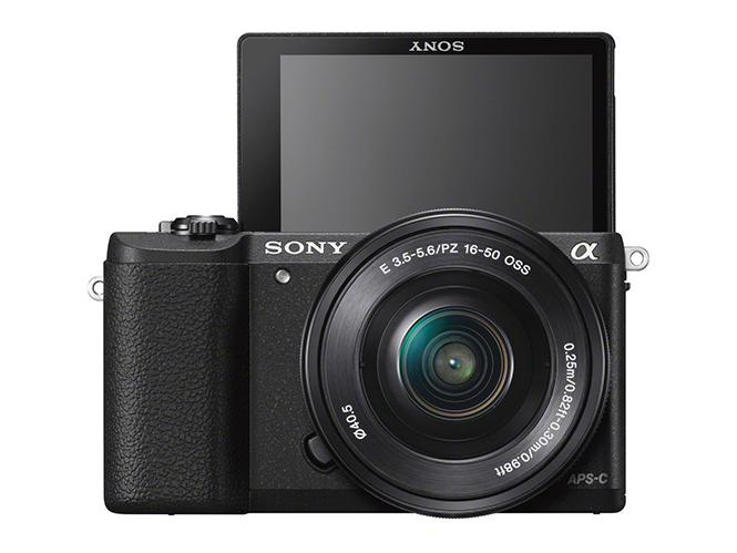 Sony-A5100-1
