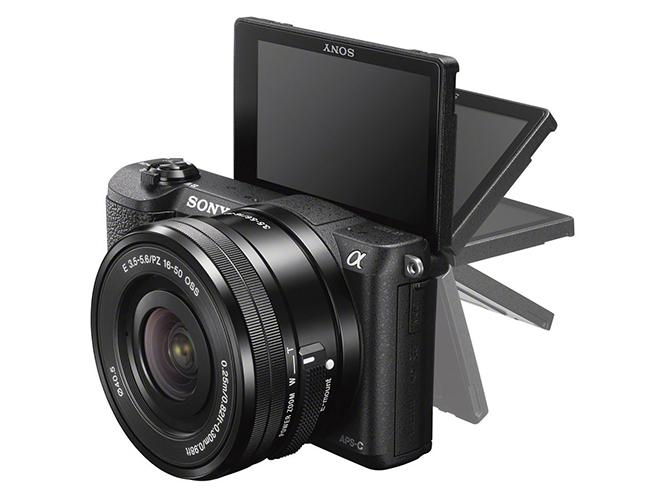Sony-A5100-2