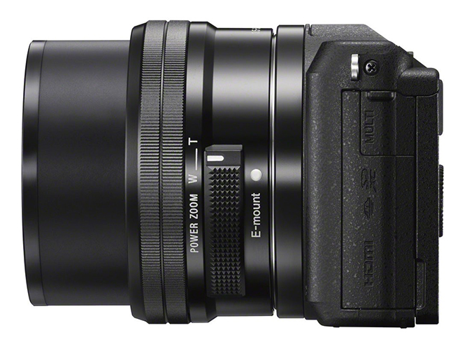 Sony-A5100-3