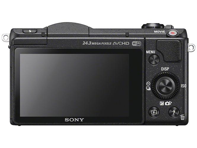 Sony-A5100-4
