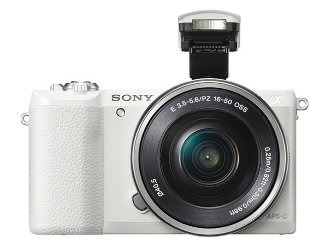 Sony-A5100-5