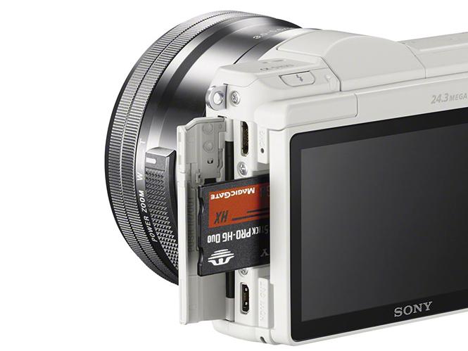 Sony-A5100-6