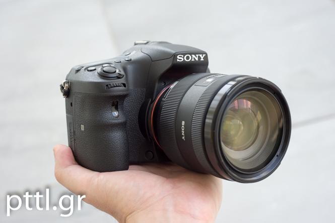 Sony-A77-II-002